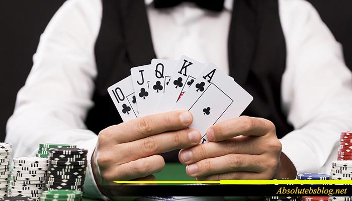 jenis-Variasi-permainan-poker