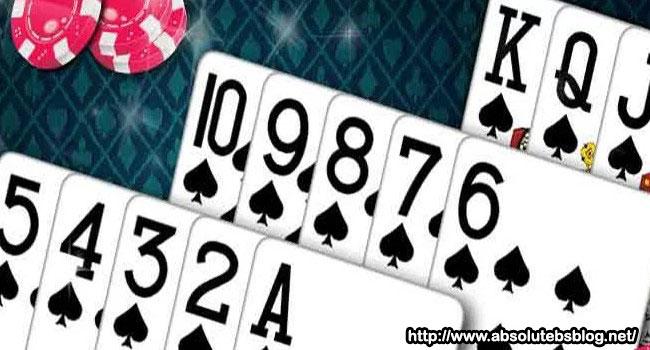 strategi-bermain-capsa-susun-online