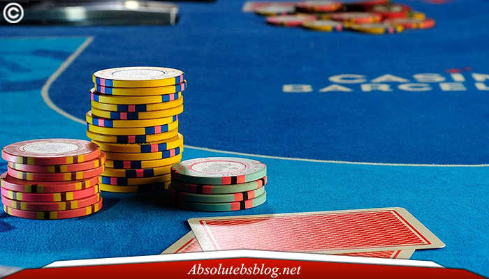 Fakta-fakta IDN Poker