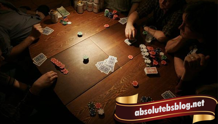 Persiapan Sebelum Jadi Pemenang di Poker