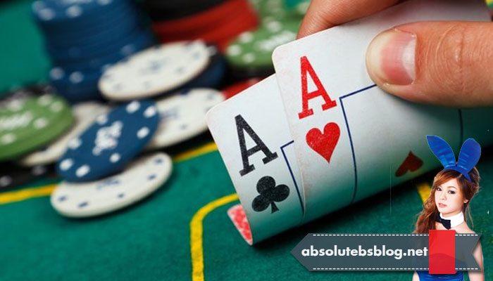 Cara Menguasai Permainan Judi Poker