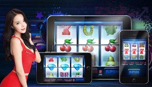 Cara Sederhana Memainkan Judi Slot Online