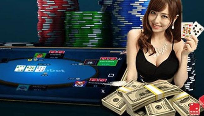 Ulasan Menjadi Player Profesional Judi Poker