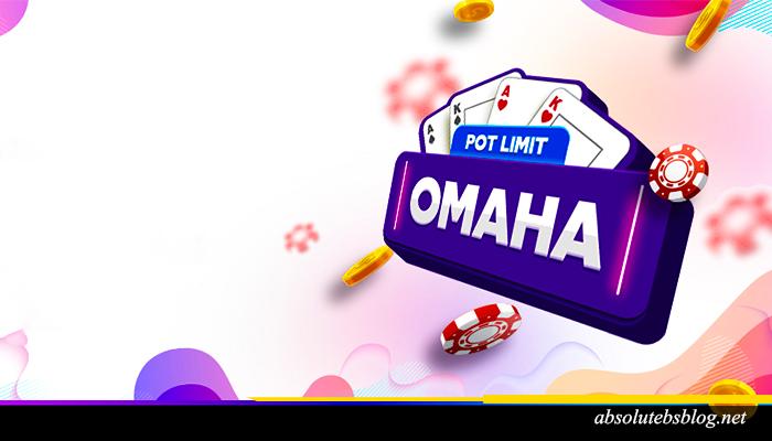 Cara Mudah Bermain Omaha Online