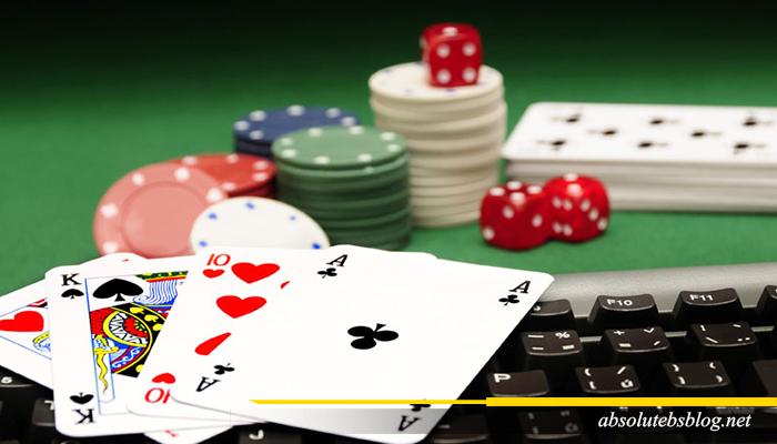 Cara Mudah Bermain Poker Online