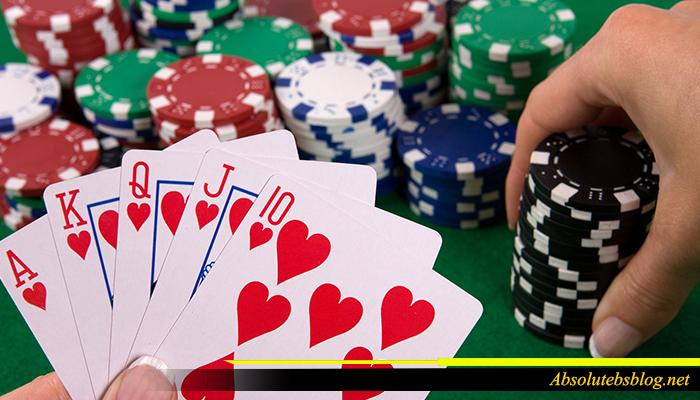 Jenis-perpaduan-Kartu-dalam-permainan-Poker