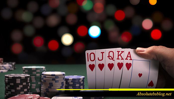 Kombinasi-kartu-awal-dalam-permainan-poker