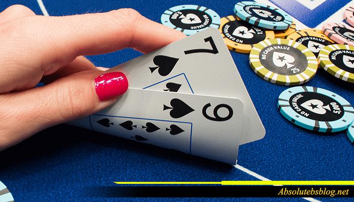 Memenangkan-permainan-poker-dalam-sekali-raise