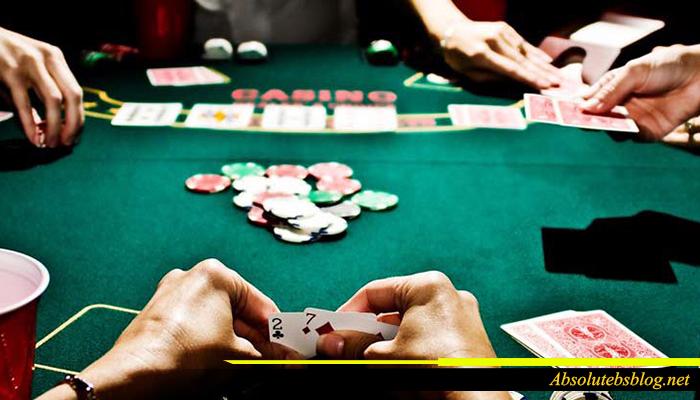 Pemahaman-dasar-dalam-permainan-poker