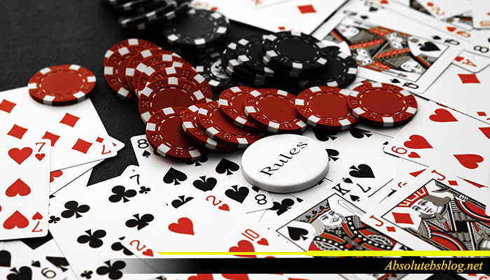 Pengetahuan-umum-pada-peraturan-bermain-poker