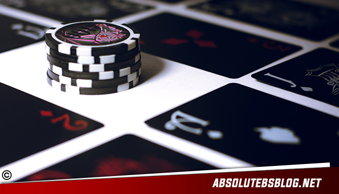 Penipuan! Agen Poker Online Tidak Terdaftar