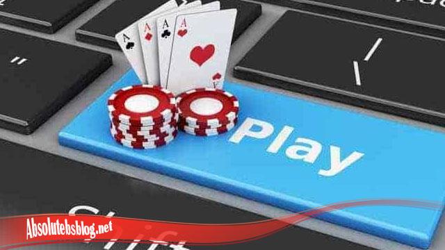 Berikut Gangguan Dalam Poker Online